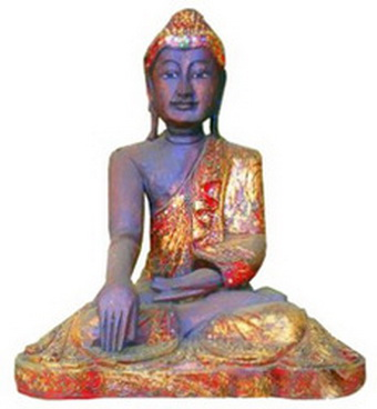 Buy Mandalay Sitting BU001