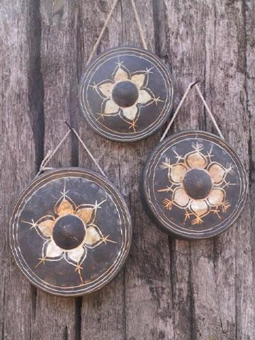 Buy Gong GO001