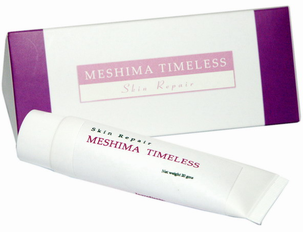 Buy Meshima Skin Repair