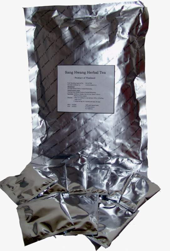 Buy Shang Hwang Herbal Tea