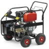 Buy Cold water high pressure cleaners