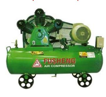 Buy Air Compressor Pump