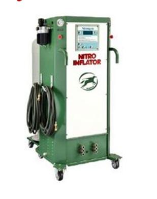 Buy Nitrogen Generator