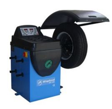 Buy Wheel Balancer
