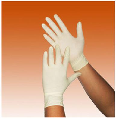 Buy Latex Glove