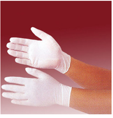 Buy Nitrile Glove