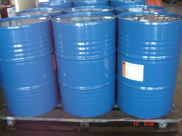 Buy Ethyl Acetate