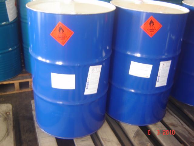 Buy Tetrahydrofuran