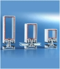 Buy Curtain Wall System