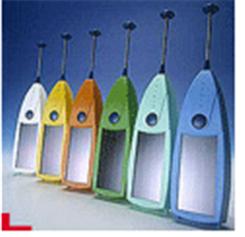 Buy Solar Cell Mixer-Stirrer