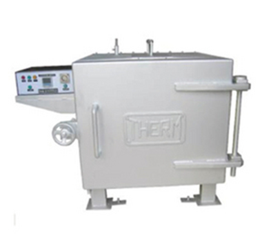 Buy Electrical Oven
