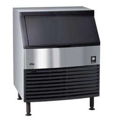 Buy Under Counter Ice Machine