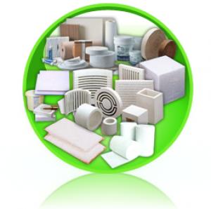 Buy Heat Insulation