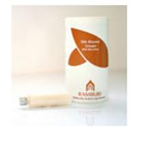 Buy Silk Shower Cream