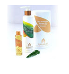 Buy Skin Protecting Shower Gel