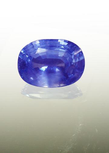 Buy Natural Burmese sapphire