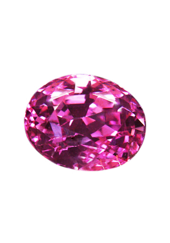 Buy Brilliant Brilliance Ruby