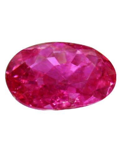 Buy Luscious luster ruby