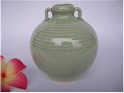 Buy Vase bottle