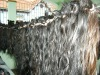 Buy 100% Cambodian Remy human hair