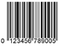 Buy Barcode Labels best