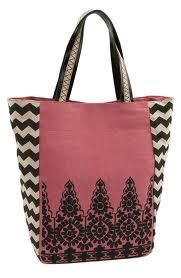 Buy Handbag Women bag fabric
