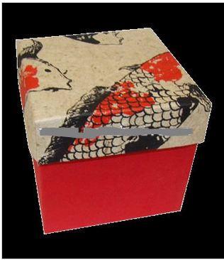Buy Paper Box