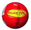 Buy Fire Extinguisher Ball 1