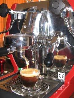 Buy Akha Premium Preberry Coffee