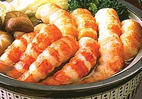 Buy Surimi Shrimp Tails