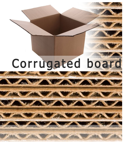 Buy Adhesive for Corrugated board