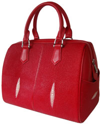 Buy Stingray Lady Handbag