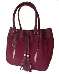 Buy Lady's Handbag