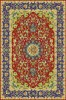 Buy Silk on Silk Carpet