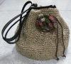 Buy Crohet Hand Bag SK003