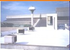Buy Strong roof liquid applied waterproofing membrane