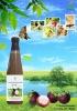 Buy Black rice drink powder