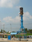 Buy Biogas Flare System