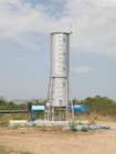 Buy Enclosed Biogas Flare System