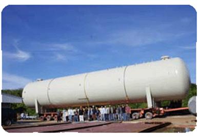 Buy Pressure Vessel Pressure Vessel
