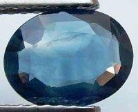 Buy Blue Sapphire