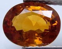 Buy Yellow Sapphire