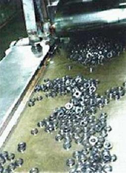 Buy Rubber Conveyor Belt Oil Resistance
