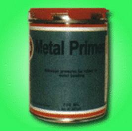 Buy Metal Primer