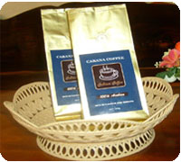 Buy Roasted Coffee Gold Package