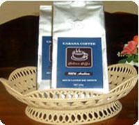 Buy Roasted Coffee Silver Package