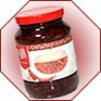 Buy Shanghai Hot Chili Paste