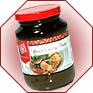 Buy Thai Green Curry Stir-fry Sauce