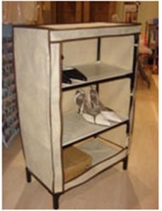 Buy Shoe shelves