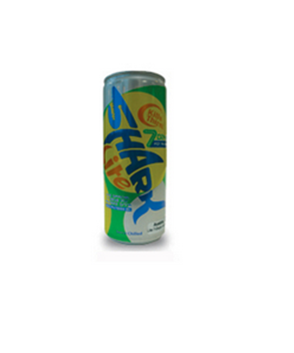 Buy SHARK Lite Energy Drink